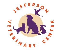 Jefferson Veterinary Center